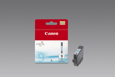 CANON PGI-9PC  Default image