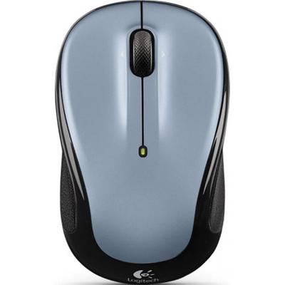 LOGITECH Wireless Mouse M325  Default image