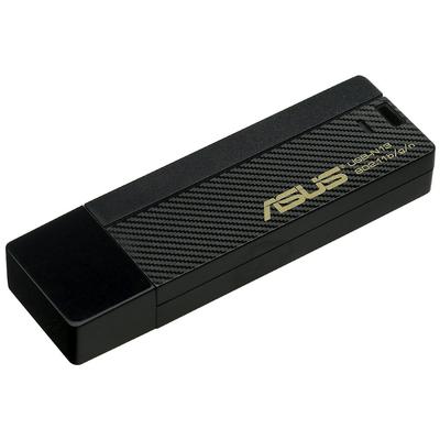 ASUS USB-N13  Default image