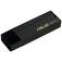 ASUS USB-N13  Default thumbnail