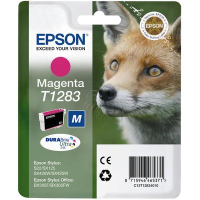 EPSON C13T12834021  Default image