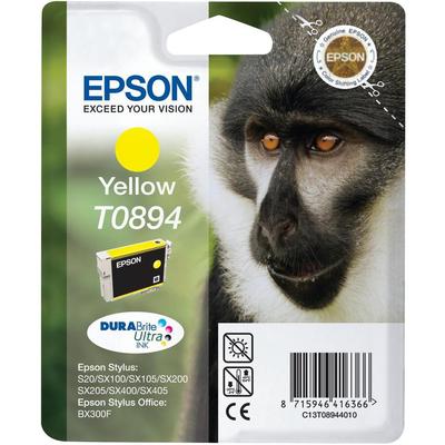 EPSON C13T08944021  Default image