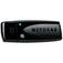 NETGEAR WNDA3100-200PES  Default thumbnail
