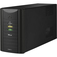 TRUST OXXTRON 1000VA UPS  Default thumbnail