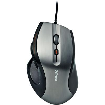 TRUST 17178 - Maxtrack Mouse  Default image
