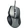 TRUST 17178 - Maxtrack Mouse  Default thumbnail