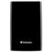 VERBATIM 53029 - STORENGO 500GB  Default thumbnail