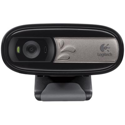 LOGITECH Webcam C170  Default image