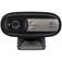 LOGITECH Webcam C170  Default thumbnail