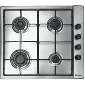 Piani Cottura per Cucina in Offerta   Acquista Online su Trony.it