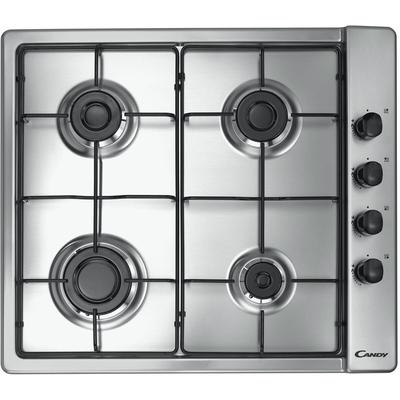 Piani Cottura per Cucina in Offerta | Acquista Online su Trony.it
