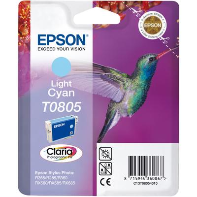 EPSON T0805 Colibrì  Default image