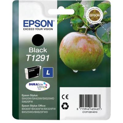 EPSON Mela T1291  Default image