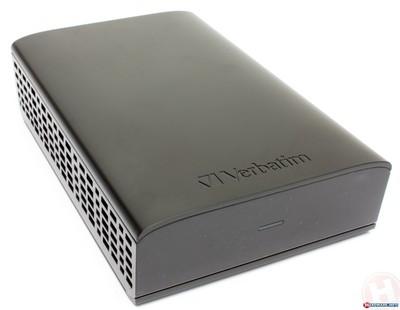 VERBATIM 47670 USB 3  Default image