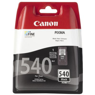 CANON PG-540  Default image