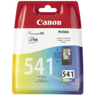 CANON CL-541  Default image