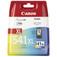 CANON CL-541XL  Default thumbnail