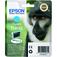 EPSON T0892 Scimmia  Default thumbnail