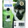 EPSON T0891 Scimmia  Default thumbnail
