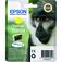 EPSON T0894 Scimmia  Default thumbnail