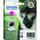 EPSON T0893 Scimmia  Default thumbnail