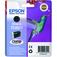 EPSON T0801 Colibrì  Default thumbnail