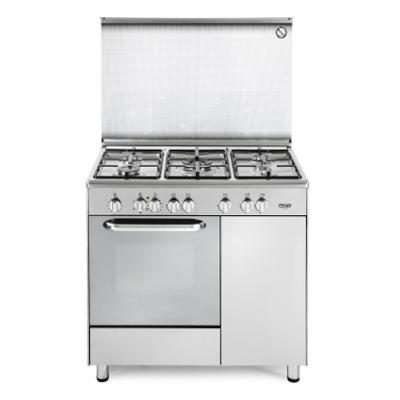 Cucine de longhi demx965b - Cucine a gas ikea ...