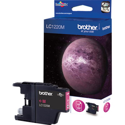 BROTHER LC1220M  Default image