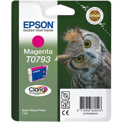 EPSON T0793 Gufo  Default image