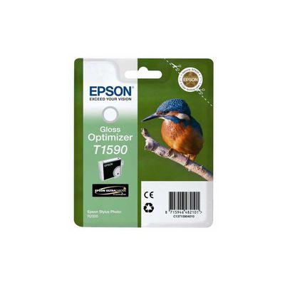 EPSON C13T15904010  Default image