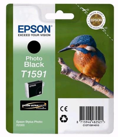EPSON C13T15914010  Default image