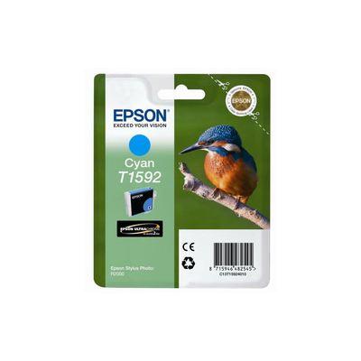EPSON C13T15924010  Default image
