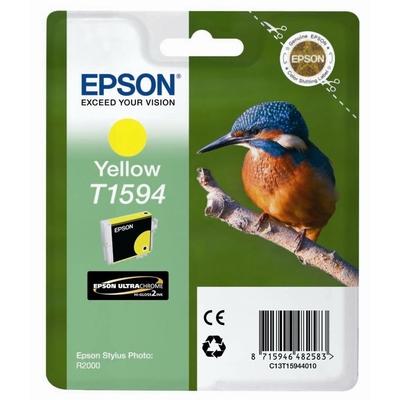 EPSON C13T15944010  Default image