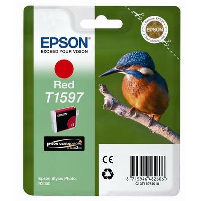 EPSON C13T15974010  Default image