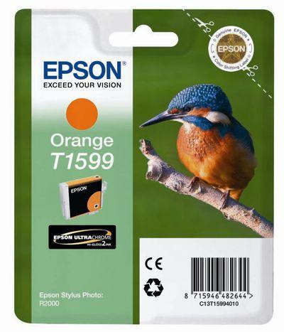 EPSON C13T15994010  Default image