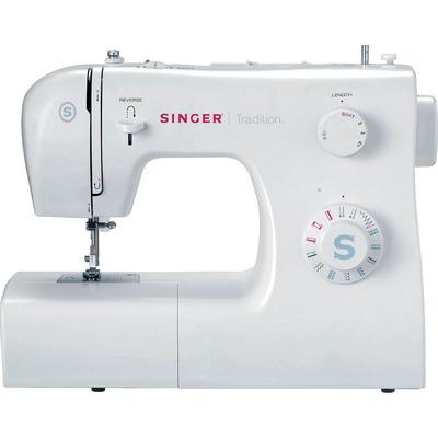 SINGER 2259  Default image
