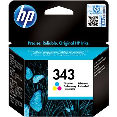 HP 343  Default image