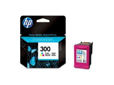 HP CC643  Default image