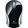 LOGITECH Wireless Mini Mouse M187  Default thumbnail
