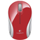 LOGITECH Wireless Mouse M187  Default thumbnail