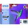 EPSON T0807 Colibrì  Default thumbnail