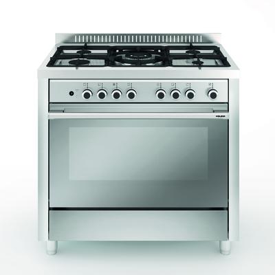 Cucine - GLEM M965MI | Trony.it