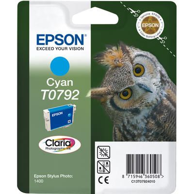 EPSON T0792 Gufo  Default image
