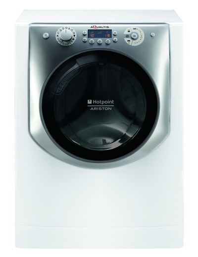 Lavasciuga - HOTPOINT ARISTON AQD970F69 | Trony.it