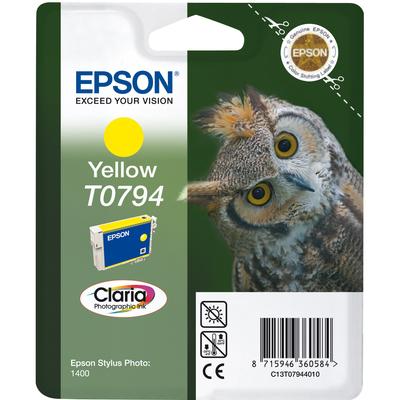 EPSON T0794 Gufo  Default image