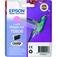 EPSON T0806 Colibrì  Default thumbnail