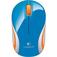 LOGITECH Mouse M187  Default thumbnail
