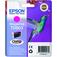 EPSON T0803 Colibrì  Default thumbnail