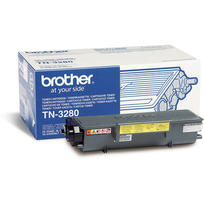 BROTHER TN-3280  Default image