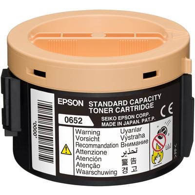 EPSON Toner cartridge  Default image